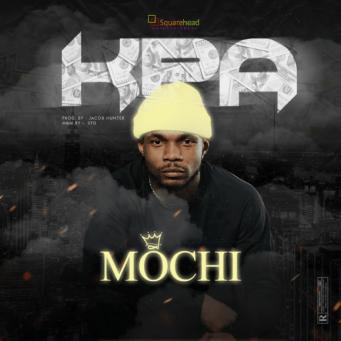 Kpa Mochi IMG