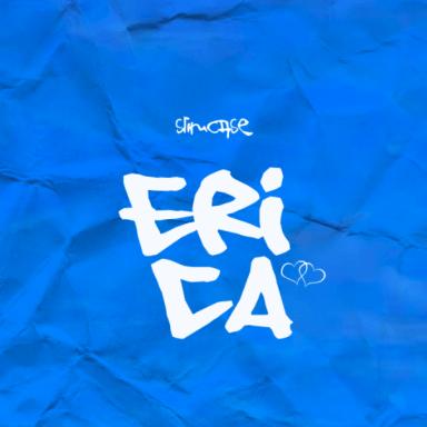 Slimcase – Erica IMG