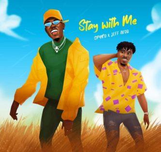 Spyro-x-Jeff-Akoh-Stay-With-Me-Wadupnaija-768x722