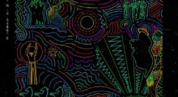 Wizkid-No-Stress