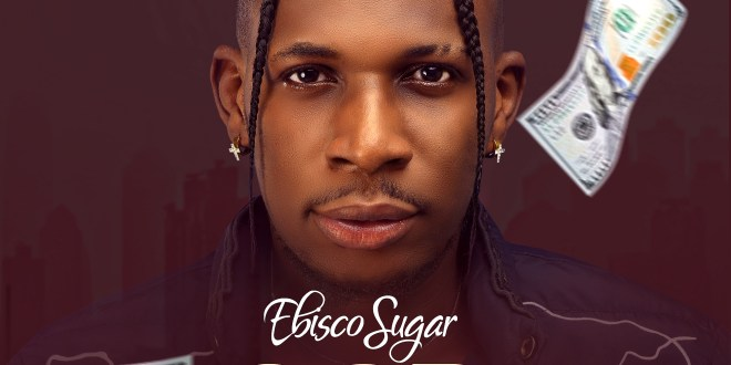 EbiscoSugar God Of Cash Out