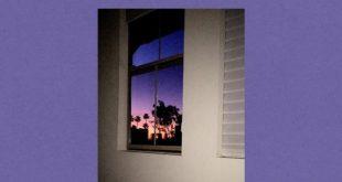 Kranium-Through-The-Window-scaled-1
