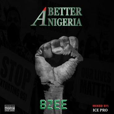 BZEE - A Better Nigeria
