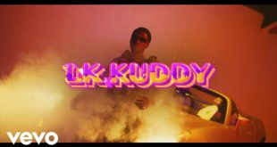 LK Kuddy – Morale ft. Kizz Daniel IMG