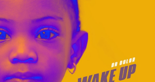 Dr Dolor – Wake Up IMG