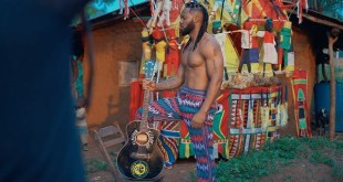 Flavour – Umu Igbo ft. Biggie Igba Video