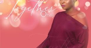 Oheji - Together