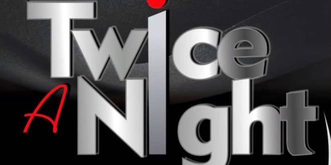 Surest - Twice A Night