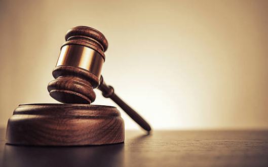 Man Retrieves Transport Money Sent to A Lady After She Refused To Show Up Via Court Order