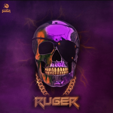 """Ruger Makes Another Entry with """"Ruger"""""""