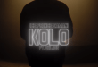 Ice Prince - KOLO ft. Oxlade Video