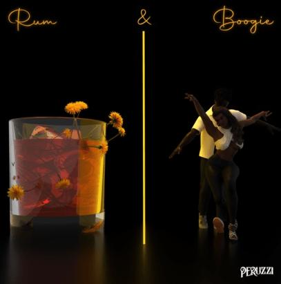 Peruzzi – Rum & Boogie