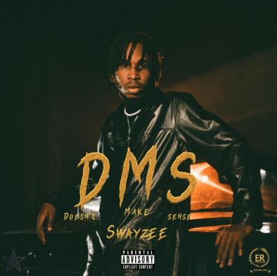 Swayzee - DMS IMG