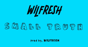 Wilfresh - Small Truth