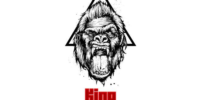 Wilsonee - King Kong