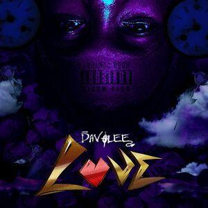 Davolee – Love