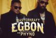 Masterkraft Ft. Phyno - Egbon Video IMG