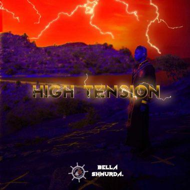Bella-Shmurda-High-Tension-2.0 IMG