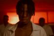 Joeboy – Better Thing Video IMG