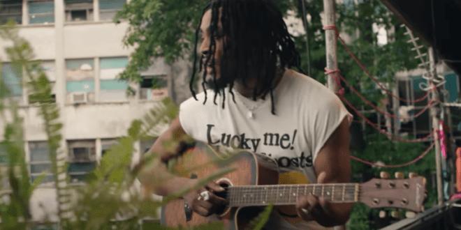 Aceberg TM – Bella Videoo