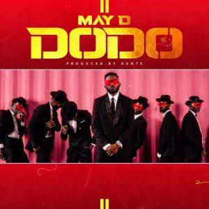 May D – Dodo