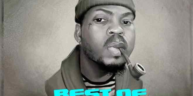 DJ Bollombolo - Best Of Olamide 2021 Mix