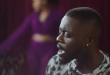 VIDEO: Lojay x Sarz – Monalisa