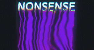 Freshbliss - Nonsense
