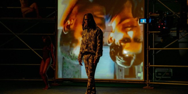 VIDEO Burna Boy – Want It All ft. Polo G