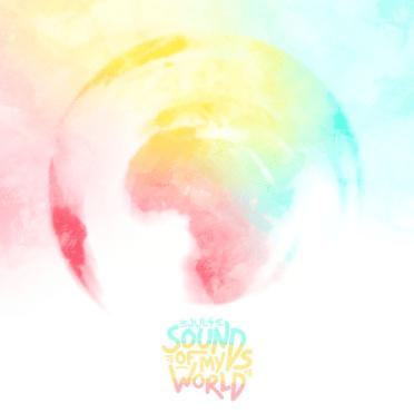 Juls Sound Of my world