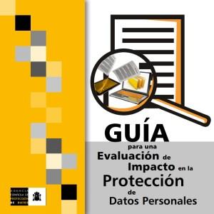 guia-evaluacion-aepd