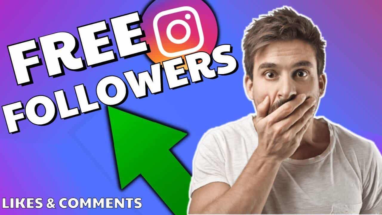 top instagram followers