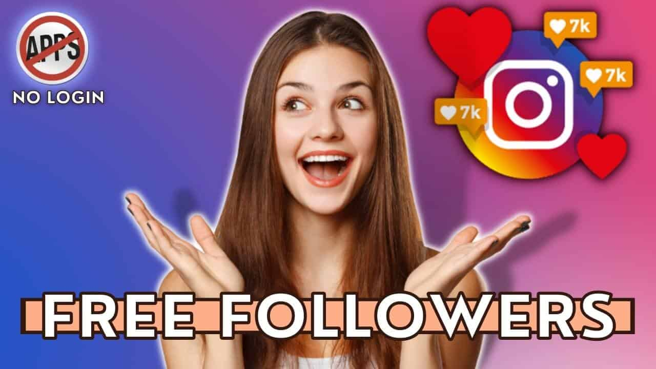 comprar followers instagram Legit Hacks