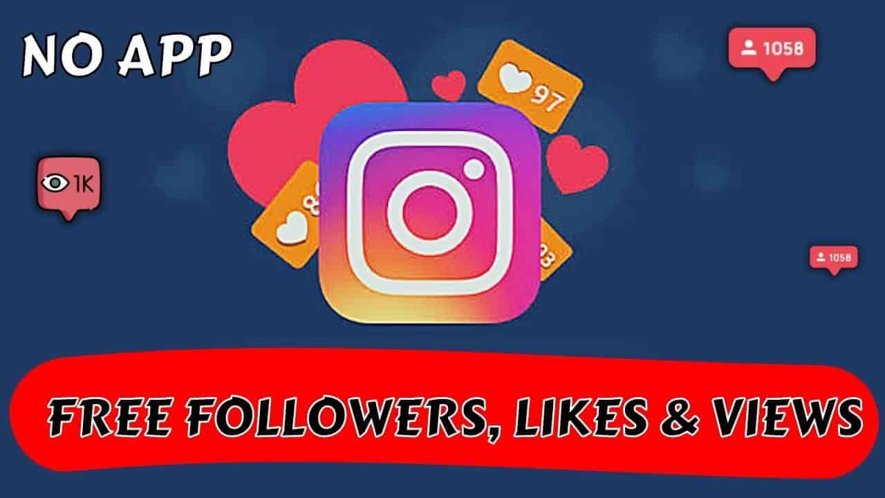 instagram followers promotion legit hacks