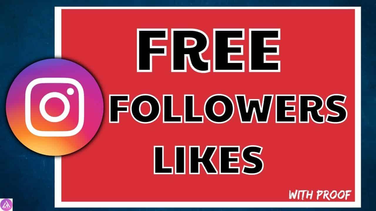 instar legit hacks free instagram followers