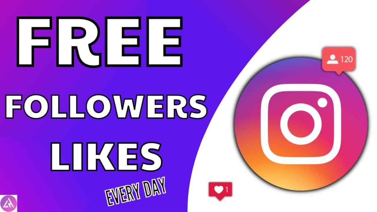 turbomedia free likes