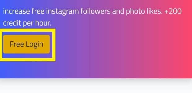 insta takipci hilesi | How to Get Cheat on Instagram | Instabayi