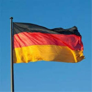 Germany one of the powerful countries In the World.