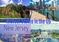 Richest States in the US