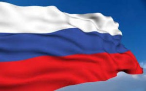 Russia one of the powerful countries In the World.