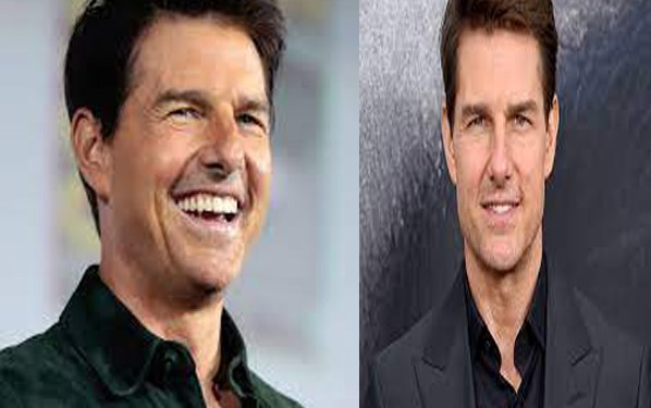 Tom Cruise Net Worth And Biography