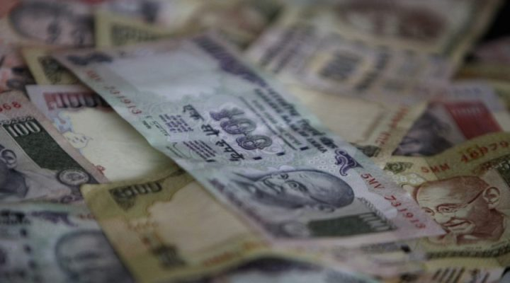New Rs100 Notes to be Issued Soon, says RBI