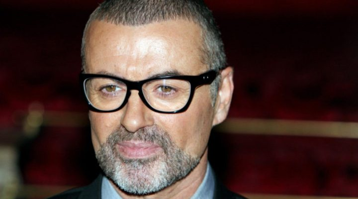 George Michael, British Pop Singer Dies at 53