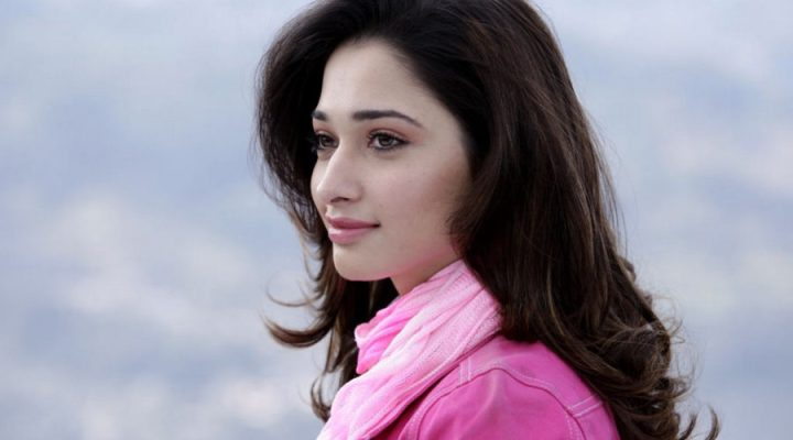 Tamannaah Bhatia lashes out at her director Suraj
