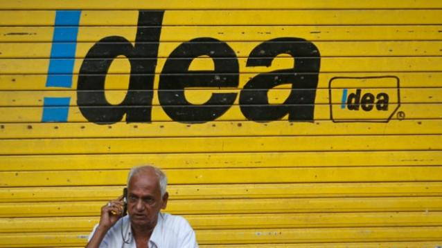 Idea Cellular Joins the Fray, Offers Free Incoming on Domestic Roaming