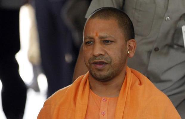 10 controversial comments by UP's new CM Yogi Adityanath
