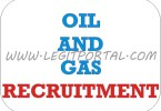 Oil and Gas jobs Nigeria