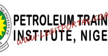 Petroleum Training Institute (PTI)