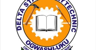 Delta State Poly Ogwashi uku