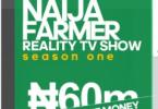Naija Farmer Reality TV Show